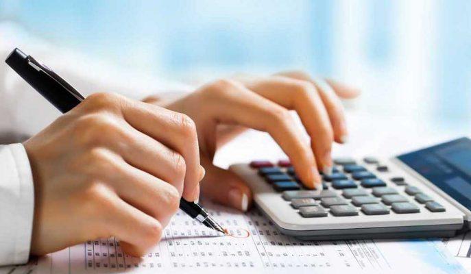 Türkiye Vergi Rekortmenleri Listesi Açıklandı! TCMB İlk Sırada Yer Aldı