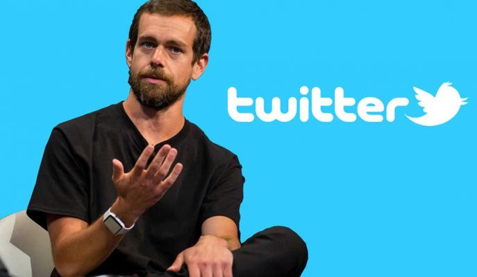 Twitter CEO'su Tercih Ettiği Arama Motorunu Açıkladı
