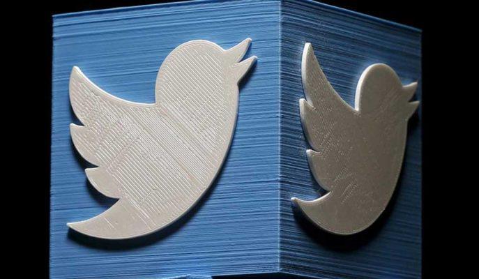 Twitter Deepfake İçeriklerle Mücadele için Kullanıcılardan Geri Bildirim Bekliyor