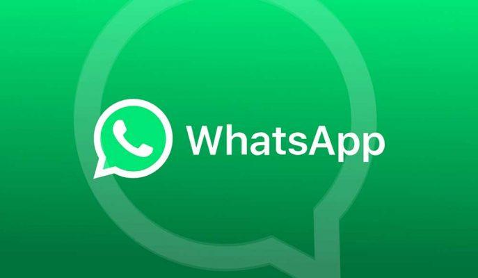 WhatsApp Güvenlik Endişesi Duyduğu Grupları ve Kullanıcılarını Kalıcı Yasaklıyor