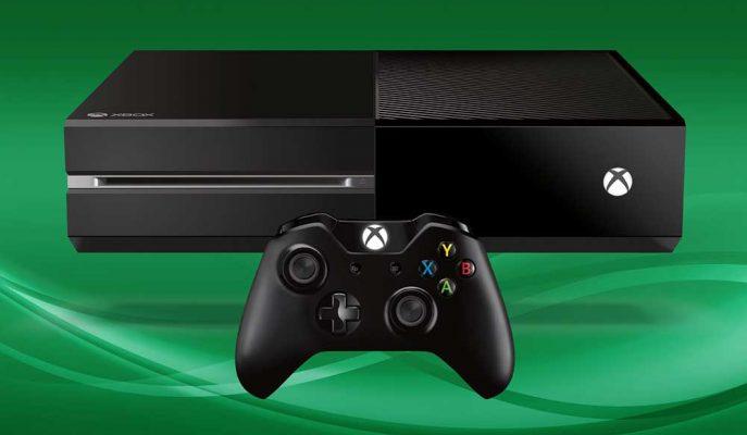 Xbox One'da Kullanıcılar Arkadaşlarının Oyunlarını Kolayca Satın Alacak