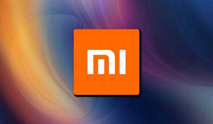 Xiaomi'nin 5G Stratejisi Rakiplerin Planlarını Değiştirebilir