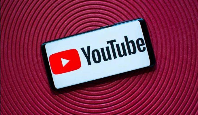 YouTube Artan Ücretli Abonelik Reklamları ile Tepki Çekiyor
