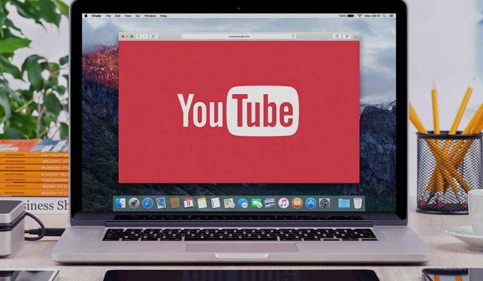 YouTube Yeni Masaüstü Arayüzünde Görselliğe Ağırlık Veriyor