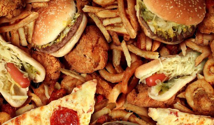 1 Ocak 2020'den İtibaren Hayata Geçirilecek Düzenleme Hazır Gıdaları Kapsıyor