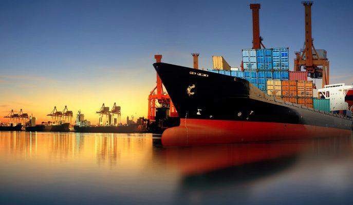 2019'un İlk 11 Ayında Dış Ticaret Açığı, Geçen Yılın Aynı Dönemine Göre %51,8 Azaldı