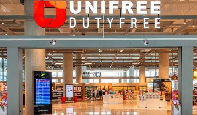 2019'da %35 Büyüyen Unifree, 2020 Yılında 900 Milyon Euro Ciro Hedefliyor!