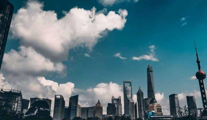 2020 için İyimserlik Artarken Çin Sanayi Şirketlerinin Kârı Kasım'da Yükseldi