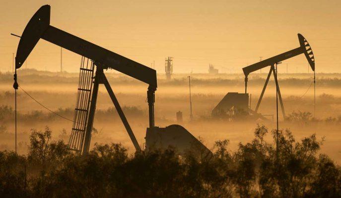 2020 Petrol Fiyatı Tahminleri Üretici Ülkeler için İyi Görünmüyor