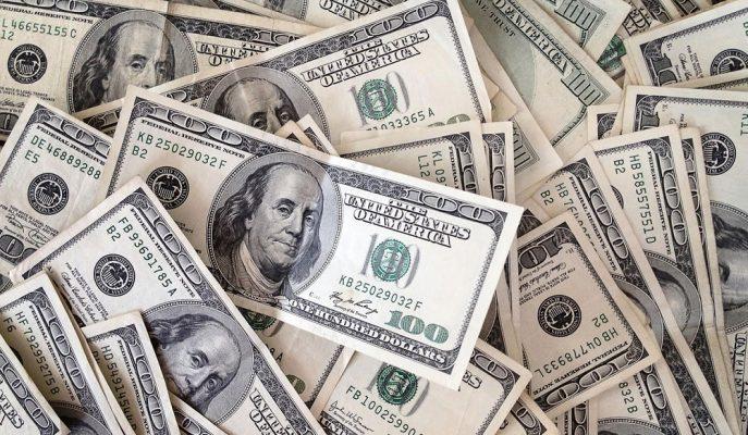 Beklentilere Paralel Gelen 3Ç19 Verilerinin Ardından Borsa Değişmezken, Dolar Geriledi
