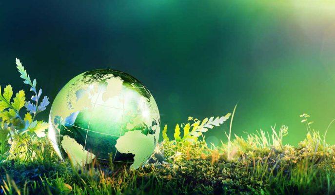 """AB Ekonomisini Sürdürülebilir Kılmak için """"Yeşil"""" Yol Haritasını Açıkladı"""