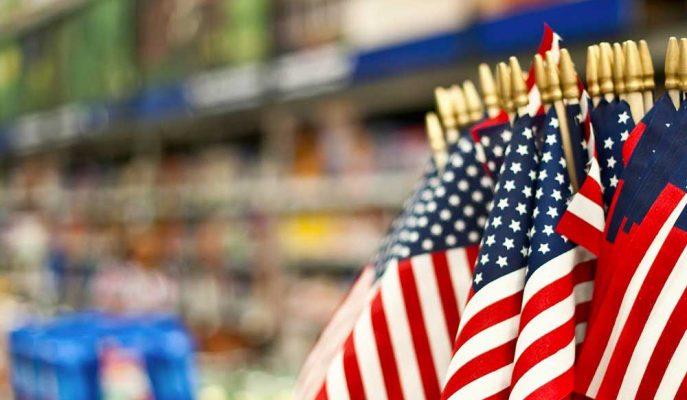 ABD Ekonomisinin Bir Motoru Hızlanırken Diğeri Duraksıyor