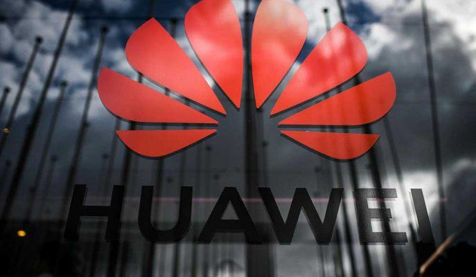 ABD'den Huawei ile İlgili İngiltere'ye Yeni Uyarı Yapıldı