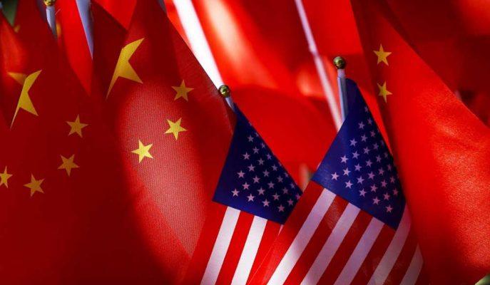 ABD ile Çin Arasındaki Yeni Ticaret Anlaşmasının Piyasalar için Anlamı