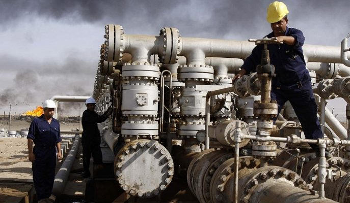 Ham Petrol ABD Stoklarının Azalması ile 60 Dolar Üzerindeki Yolculuğunu Sürdürüyor