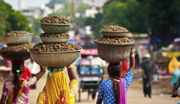 ADB'nin Ardından S&P de Hindistan'ın Değerlendirmesini Düşürebilir