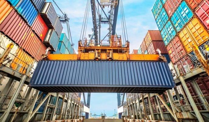 AGMD İhracata Destek Sağlamak için Gümrük ve Dış Ticaret Eğitimlerine Başlıyor