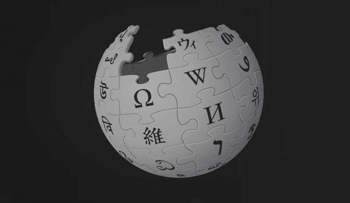 Anayasa Mahkemesi Wikipedia Yasağının Hak İhlali Olduğunu Açıkladı