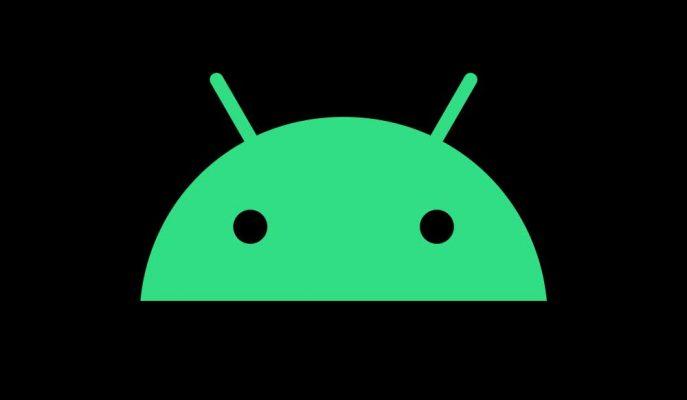 Android 11'de Karanlık Mod için Zaman Ayarlaması Seçeneği Gelebilir