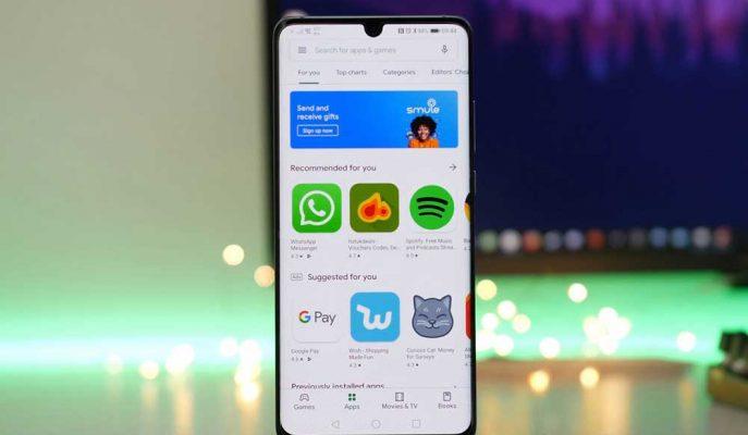 Android Uygulamalarında Milyonlarca Kişiyi Etkileyen Kötü Amaçlı Reklamlar Tespit Edildi