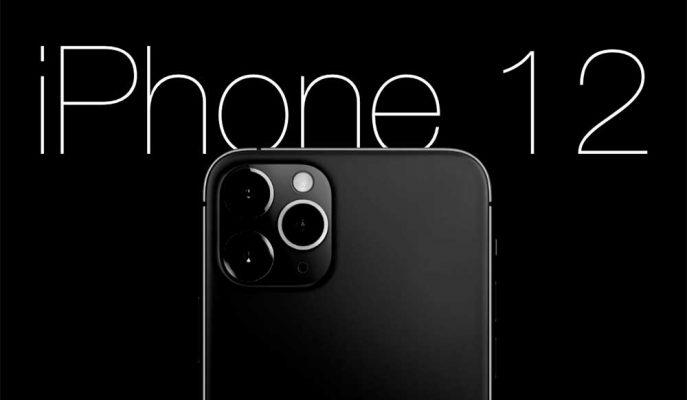 Apple'ın 2020 Yılına Hazırladığı iPhone 12, Fiyatı ile Tepki Toplayabilir