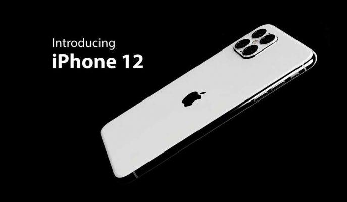 Apple'ın iPhone 12 Ailesinin Tamamında Önemli İyileştirmeler Yapacak