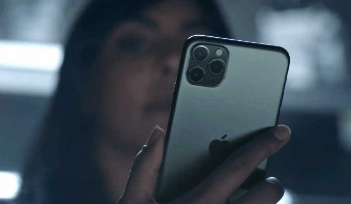 Apple'ın Gelecek Yıl Tanıtacağı iPhone 12'nin Fiyatına Dair Yeni Tahmin