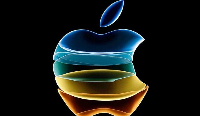 Apple Yapacağı Yatırım ile OLED Ekran Üretimini Kendisi Gerçekleştirebilir