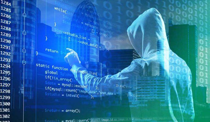 Avast, 2020 Yılına Dair Siber Saldırı Tahminlerini Açıkladı
