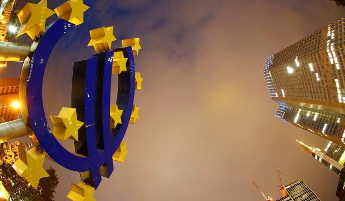 Avrupa Merkez Bankası 2019'un Son Toplantısında Faizlerinde Değişikliğe Gitmedi!