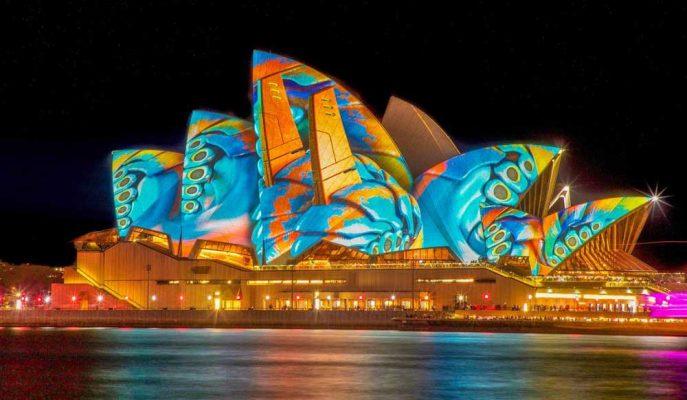 Avustralya Ekonomisi 3. Çeyrekte Yetersiz Tüketici Harcamasıyla Beklentileri Karşılayamadı