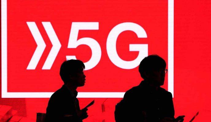 Avustralya Sahte Haberlere Karşı 5G'den Yararlanacak