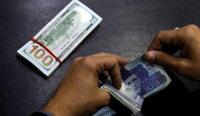 Beklenen Vergi İndirimleri Pakistan Ekonomisini Destekleyecek