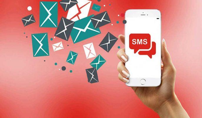 Bir Milyarı Aşkın SMS'in Olduğu Veritabanı Korumasız Olarak Tespit Edildi