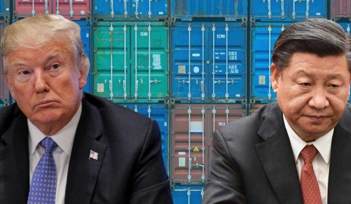 Birinci Aşama Anlaşma, Dünya Ekonomisi için Görünümü Aydınlatıyor