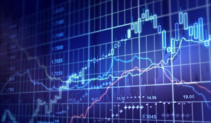 Borsa Gözünü 112 Bine Dikerken, 5 Yıllık CDS Risk Primi 292'ye Geriledi
