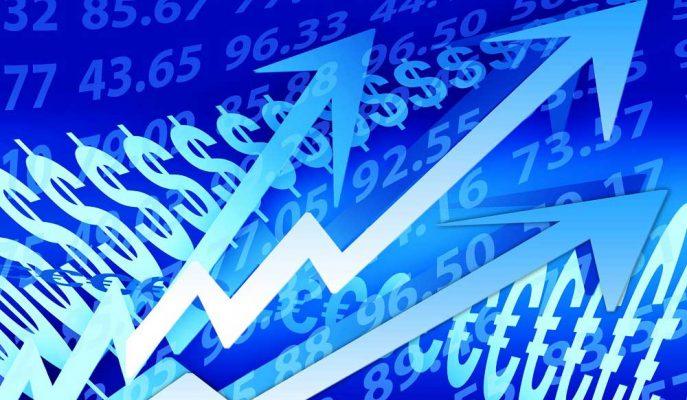 CEBR, Dünyanın En Büyük Ekonomilerine Yönelik Tahminlerini Açıkladı