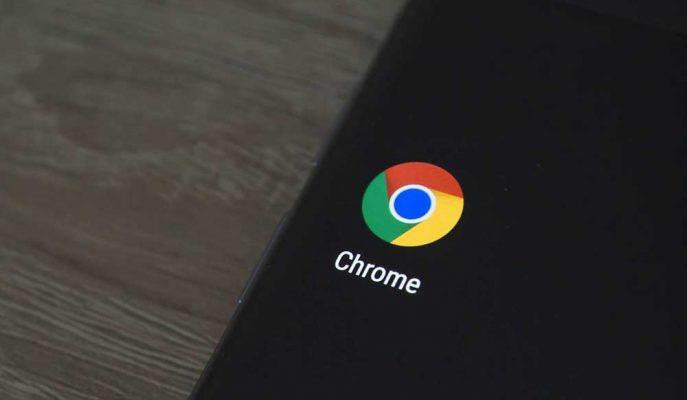 Chrome'un Android Sürümüne Sekme Yönetimini Kolaylaştıran Bir Özellik Geliyor