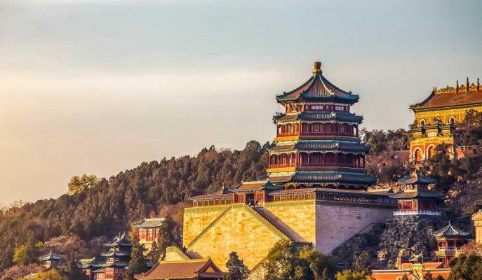 Çin Dünyanın İkinci En Büyük İlaç Pazarı Olma Yolunda İlerliyor