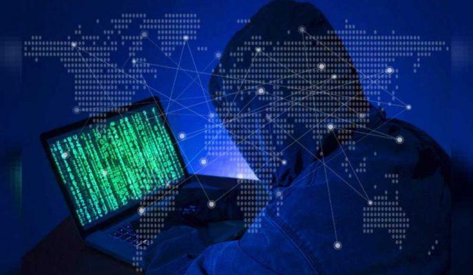 Çinli Hacker Grubu İki Faktörlü Kimlik Doğrulama Sistemini Kırdı