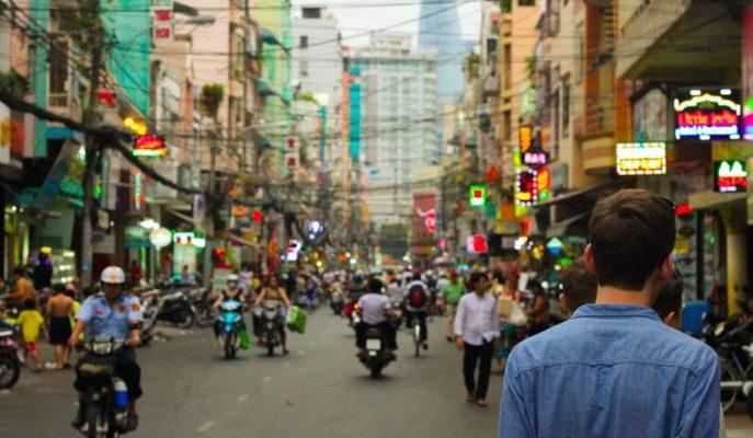 Çin Hükümeti Bazı Ürün Gruplarına İthalat Vergi İndirimi Uygulayacağını Açıkladı