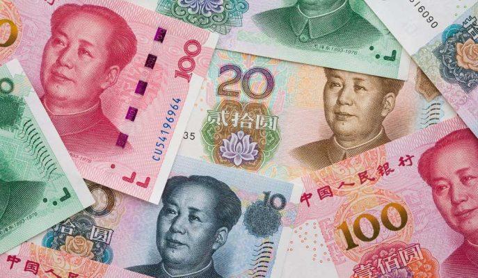 Çin için En Büyük Risk, Dışarıya Açılmak Değil Açılmamak