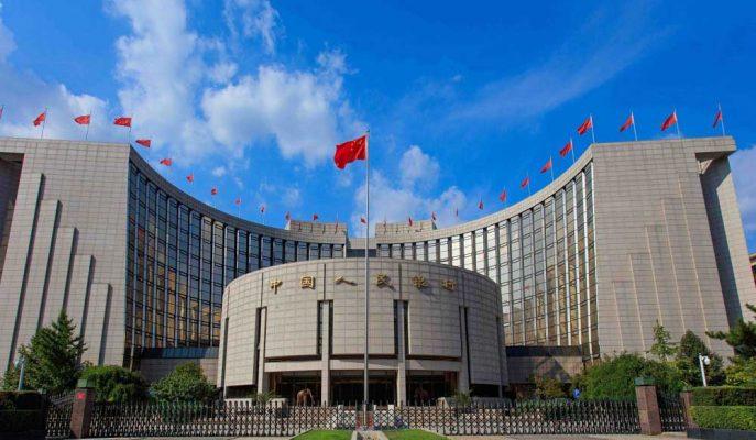 Çin Merkez Bankası Beklentilerle Uyumlu Olarak Gösterge Faiz Oranını Sabit Tuttu