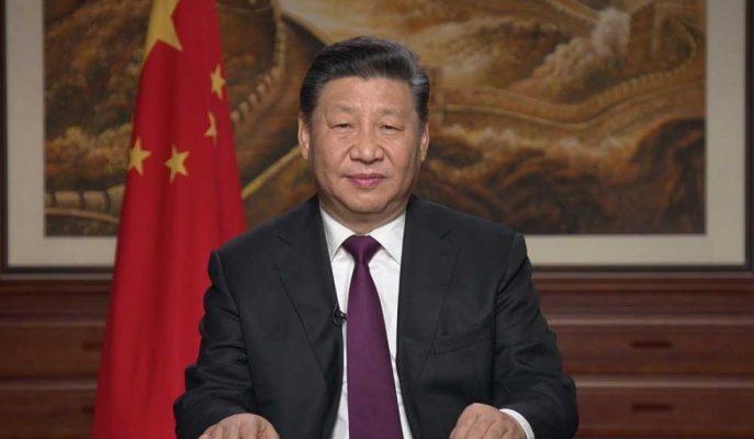 Çin Tarifelerin Düşürülmesi Gerektiği Konusunda Israrcı
