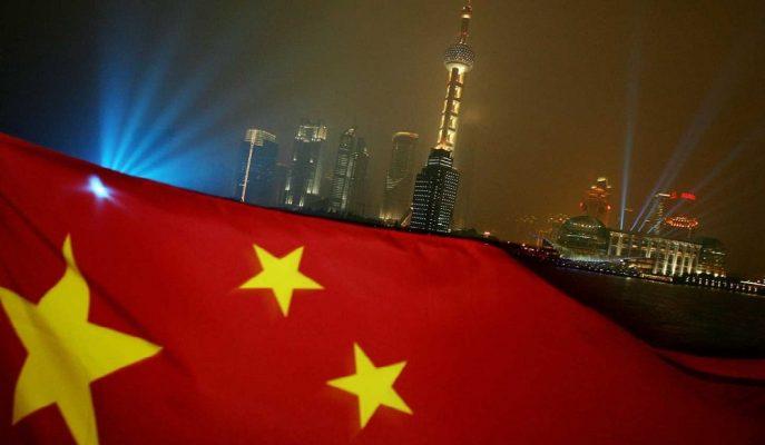 Çin'in Sanayi Üretimi ve Perakende Verileri Kasım 2019'da Tahminlerin Üzerinde Yükseldi