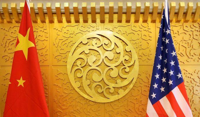 Çinli Yetkililere Göre 15 Aralık Tarihli ABD Tarifeleri İleri Bir Tarihe Sarkabilir!