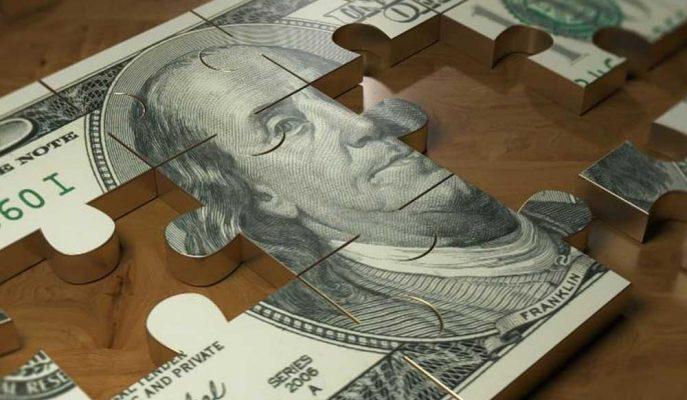 CNBC Anketi Milyonerlerin Varlık Vergisine Bakışını Gösterdi