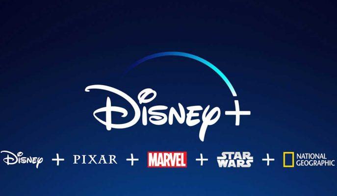 Disney 2019 Yılındaki Gişe Geliri ile Kendi Rekorunu Egale Etti