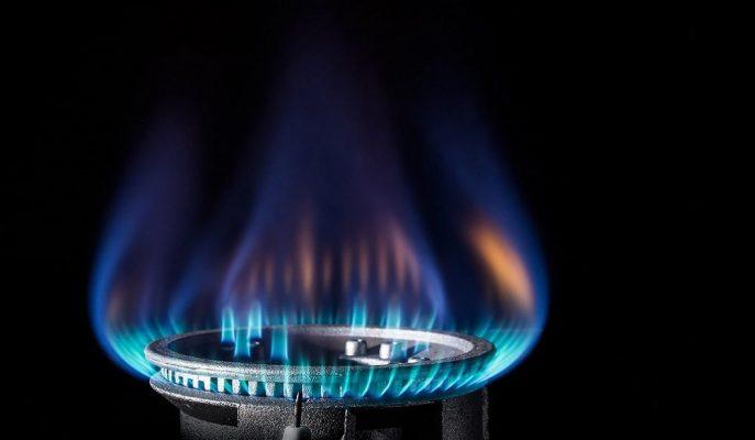 Doğal Gaz Fiyatları Enflasyona Göre %15, Döviz Değişimine Göre %59 Daha Ucuz