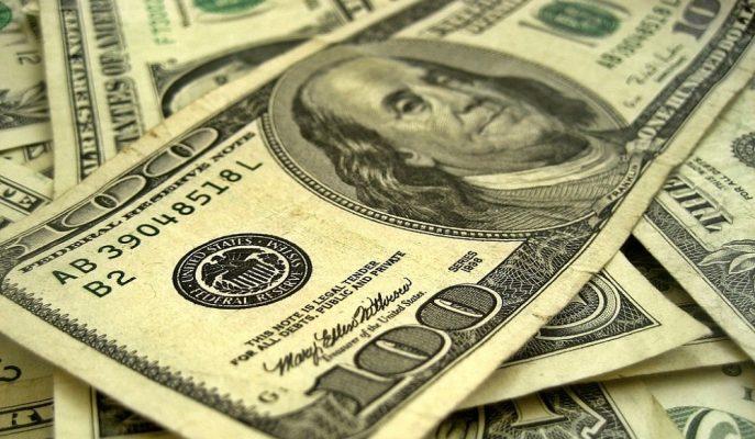 ABD Dolarının Başkanlık Seçimleri Nedeniyle 2020'de Zayıflaması Öngörülüyor